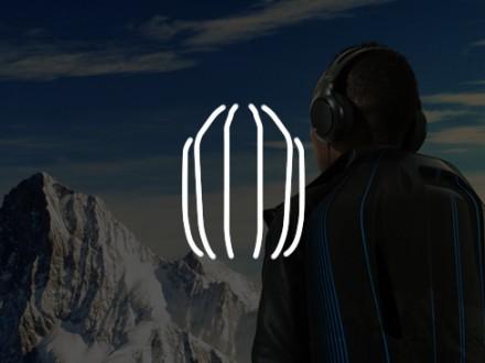 bag_header