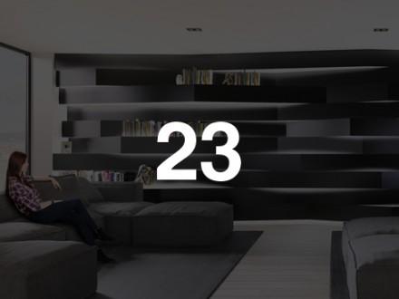 penthouse 23_header