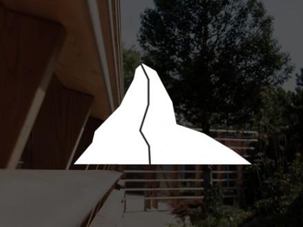 alpen header 001