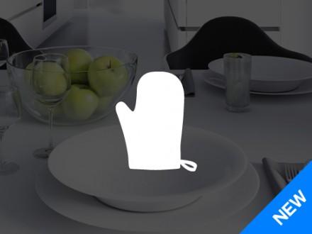kitchen_header_new