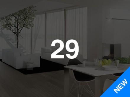 penthouse_29_header_new