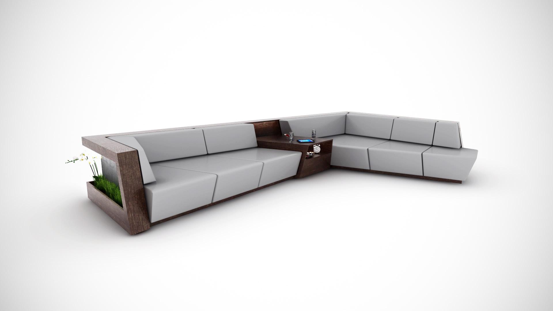 33-divano-di-alfonso-28
