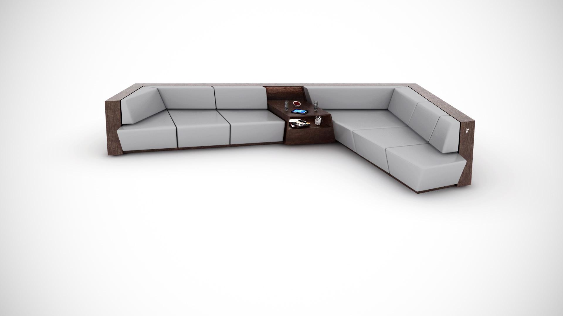 33-divano-di-alfonso-32