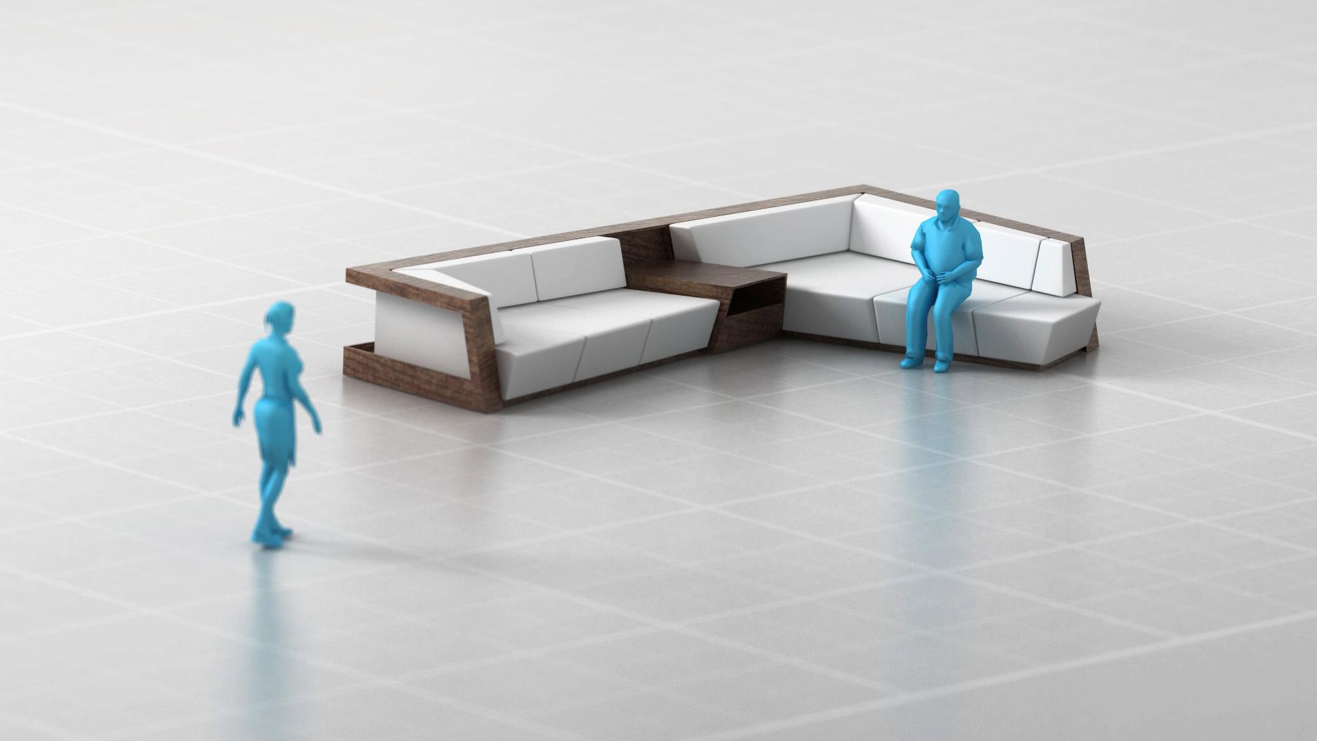 33-divano-di-alfonso-modellrendering-1