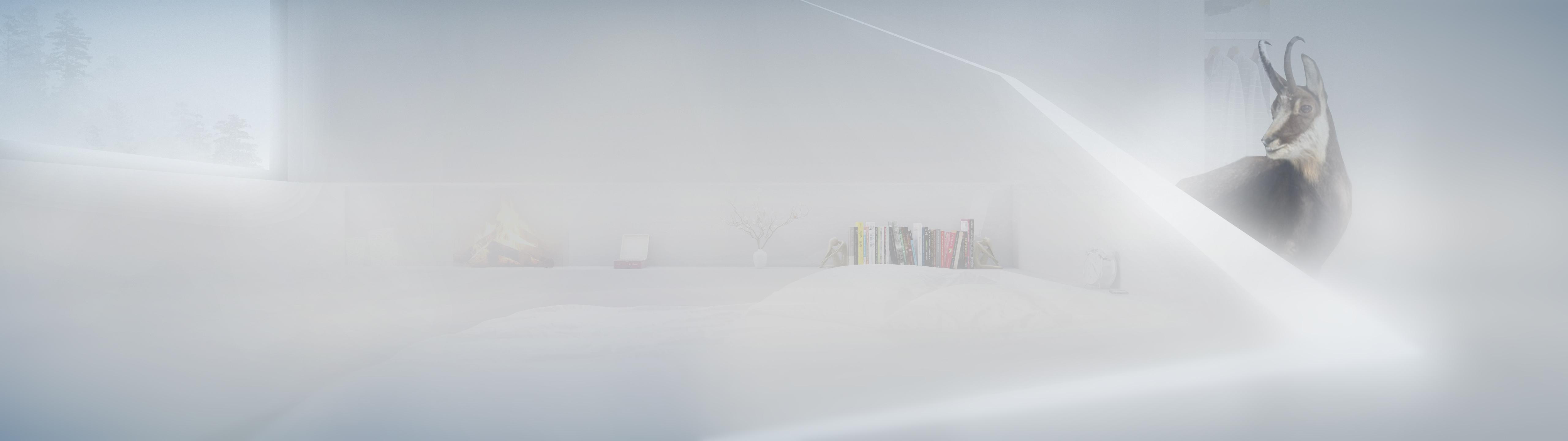 ice_bed_rendering_012