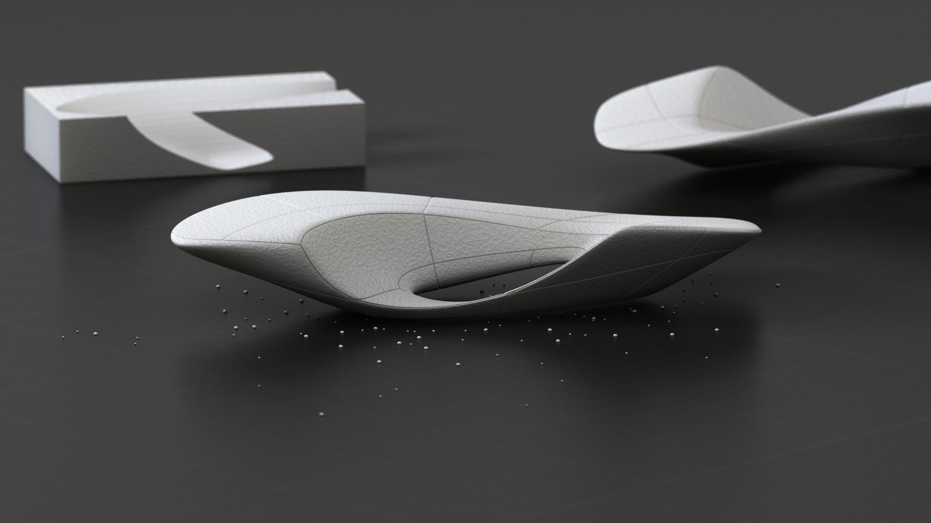 15-shapespeare-one-modellrendering