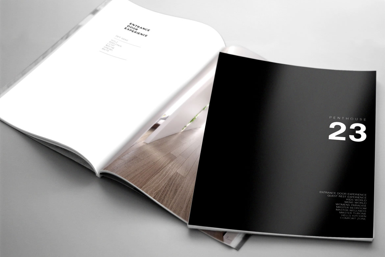 magazin-3a