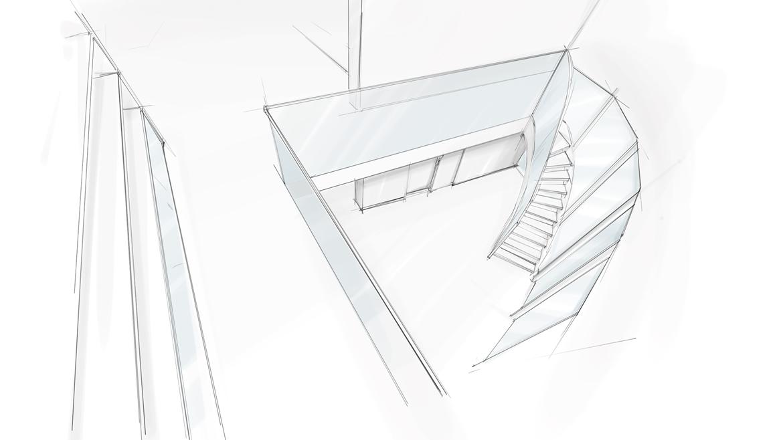 penthouse_29-4