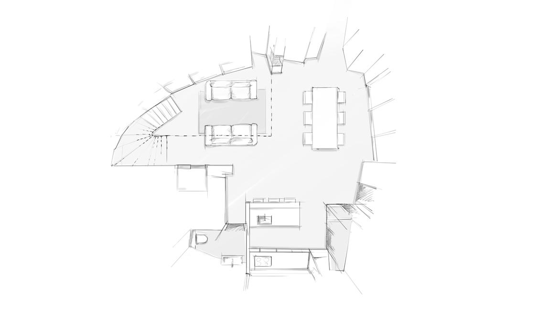 penthouse_29-5