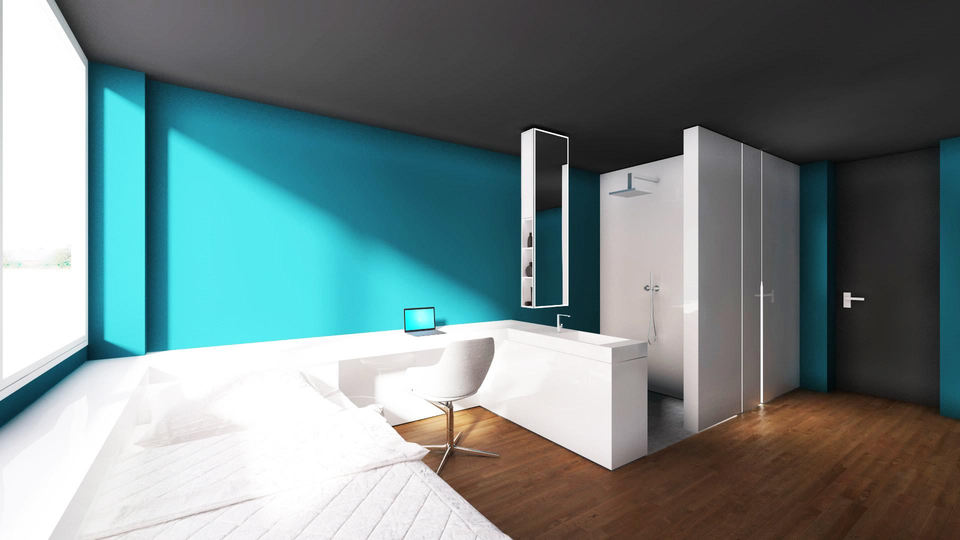 whocares_design_hotel_material-2