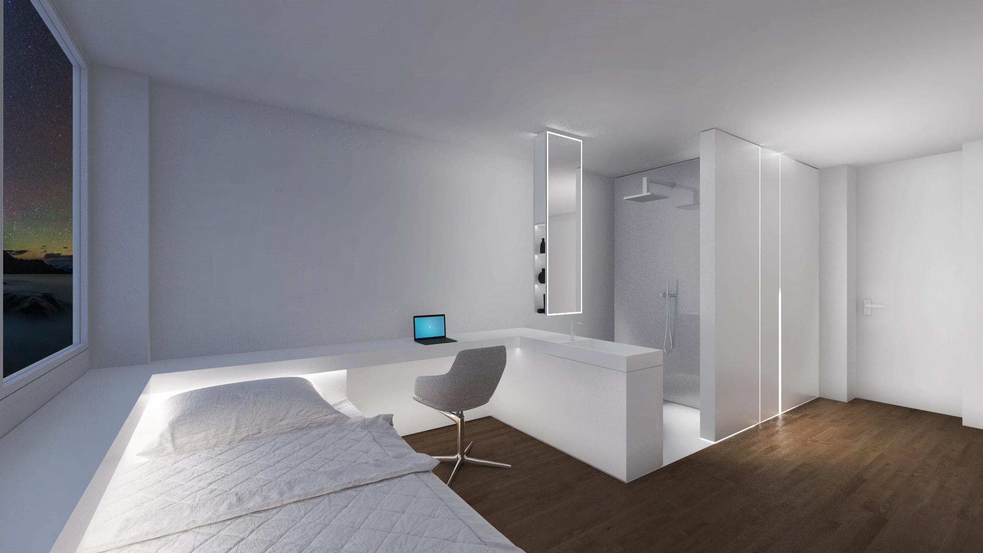whocares_design_hotel_material-3