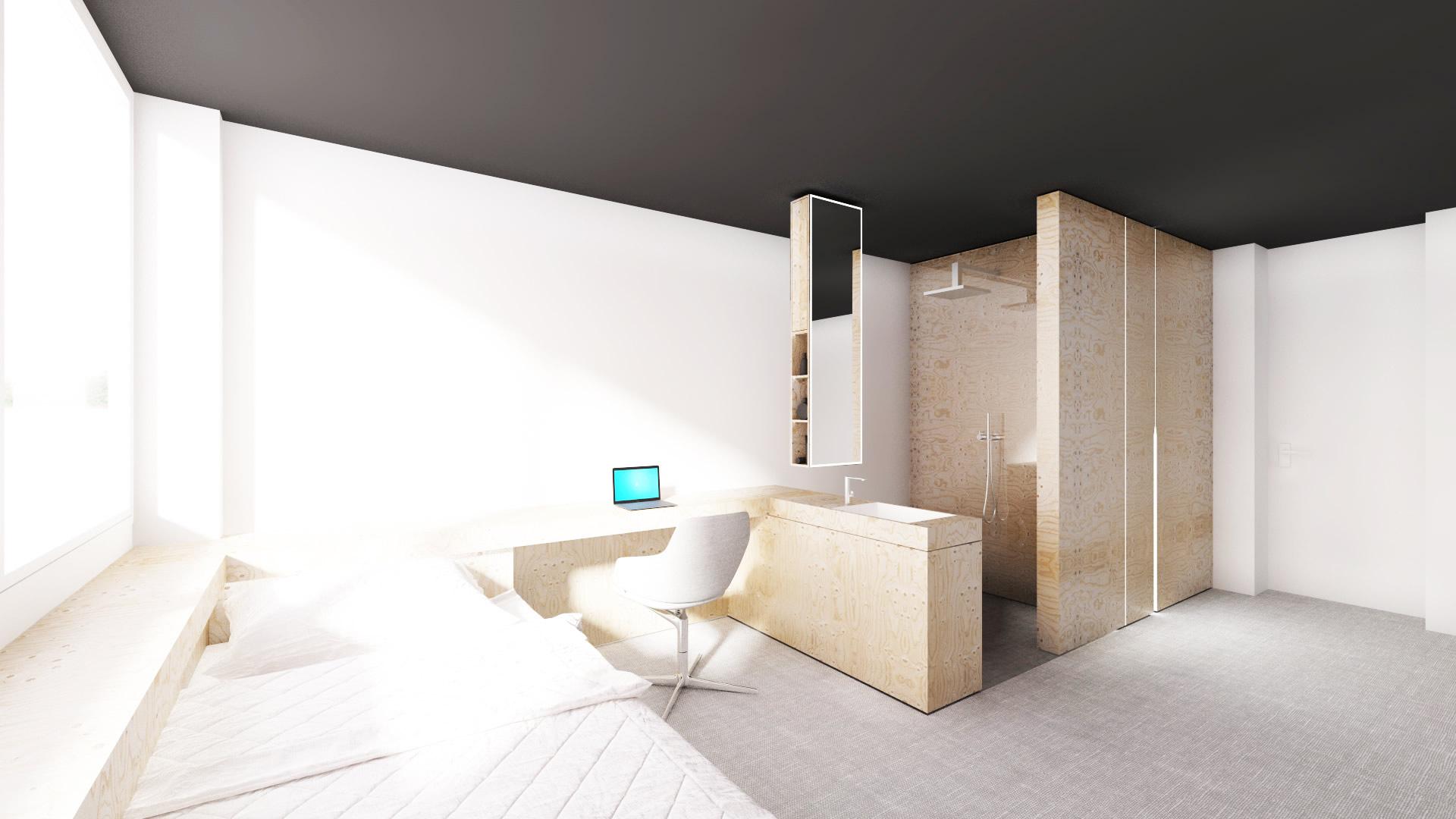 whocares_design_hotel_material-4