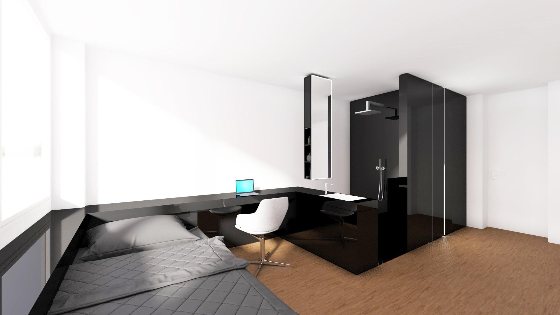 whocares_design_hotel_material-5