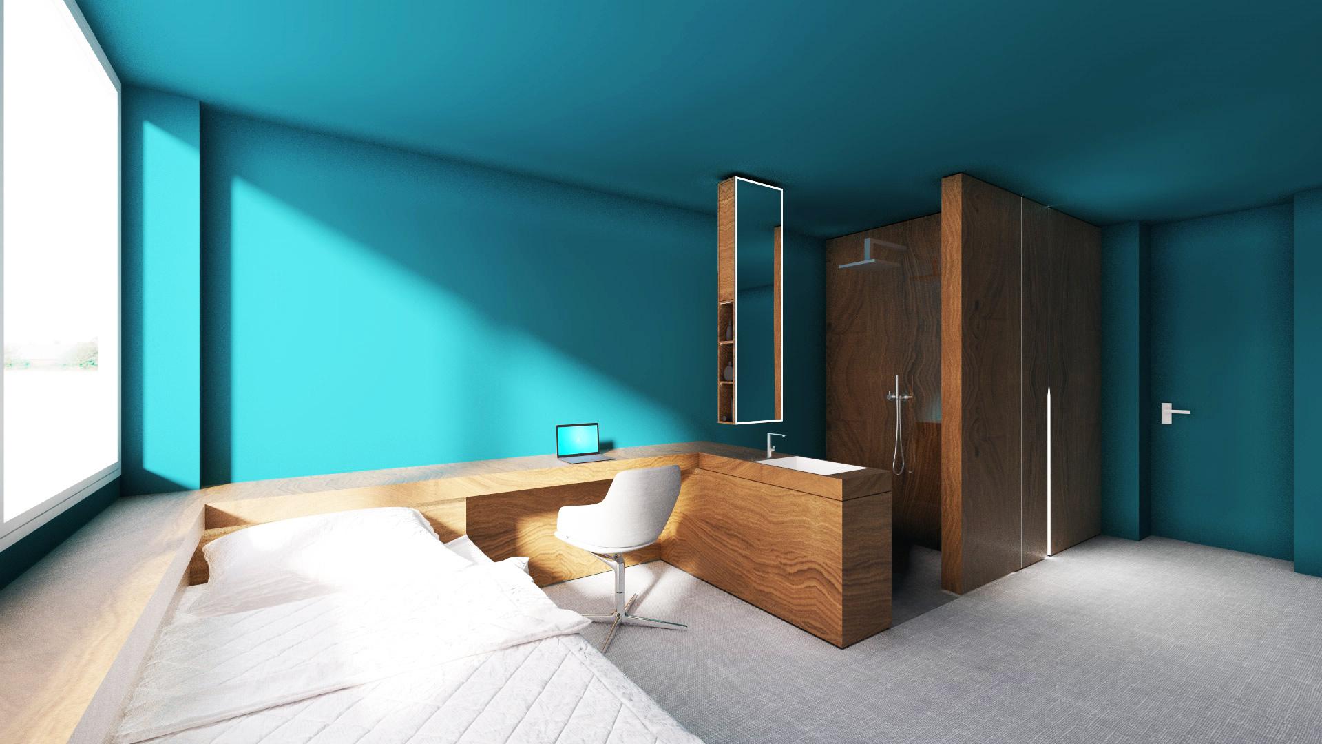whocares_design_hotel_material-6