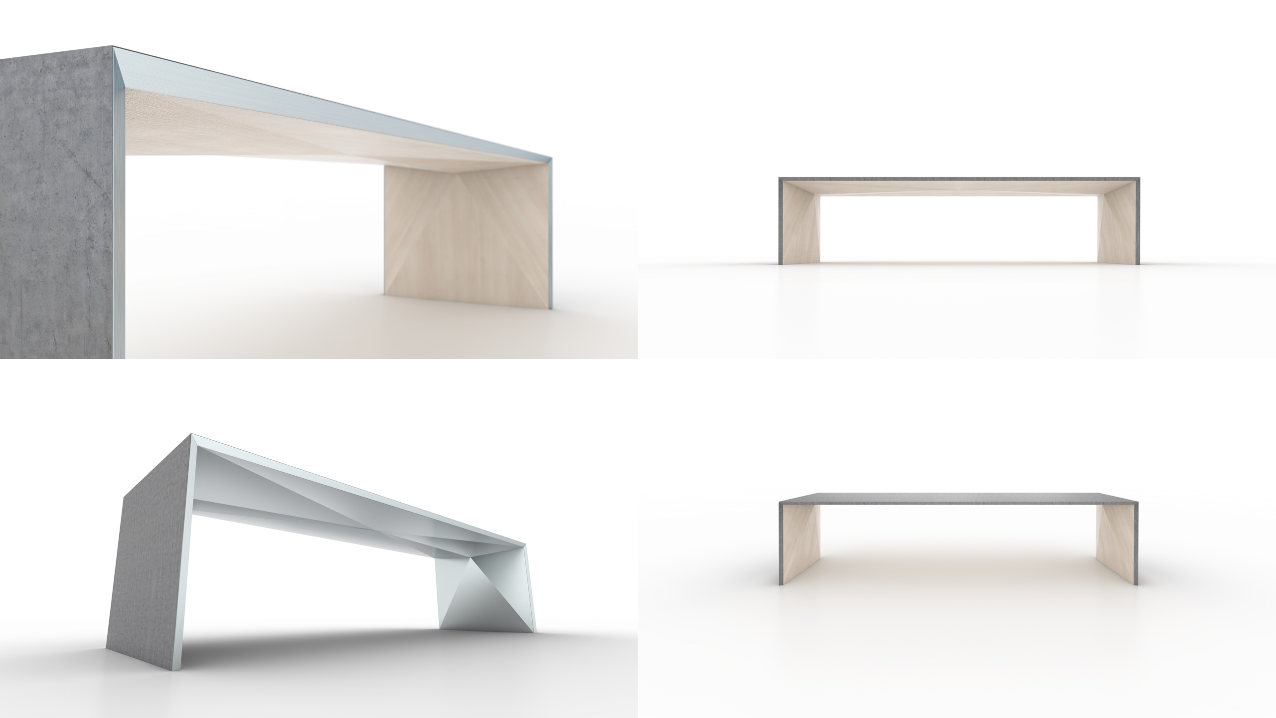 whocares_design_sacac_concretetable_v1_rendering_001