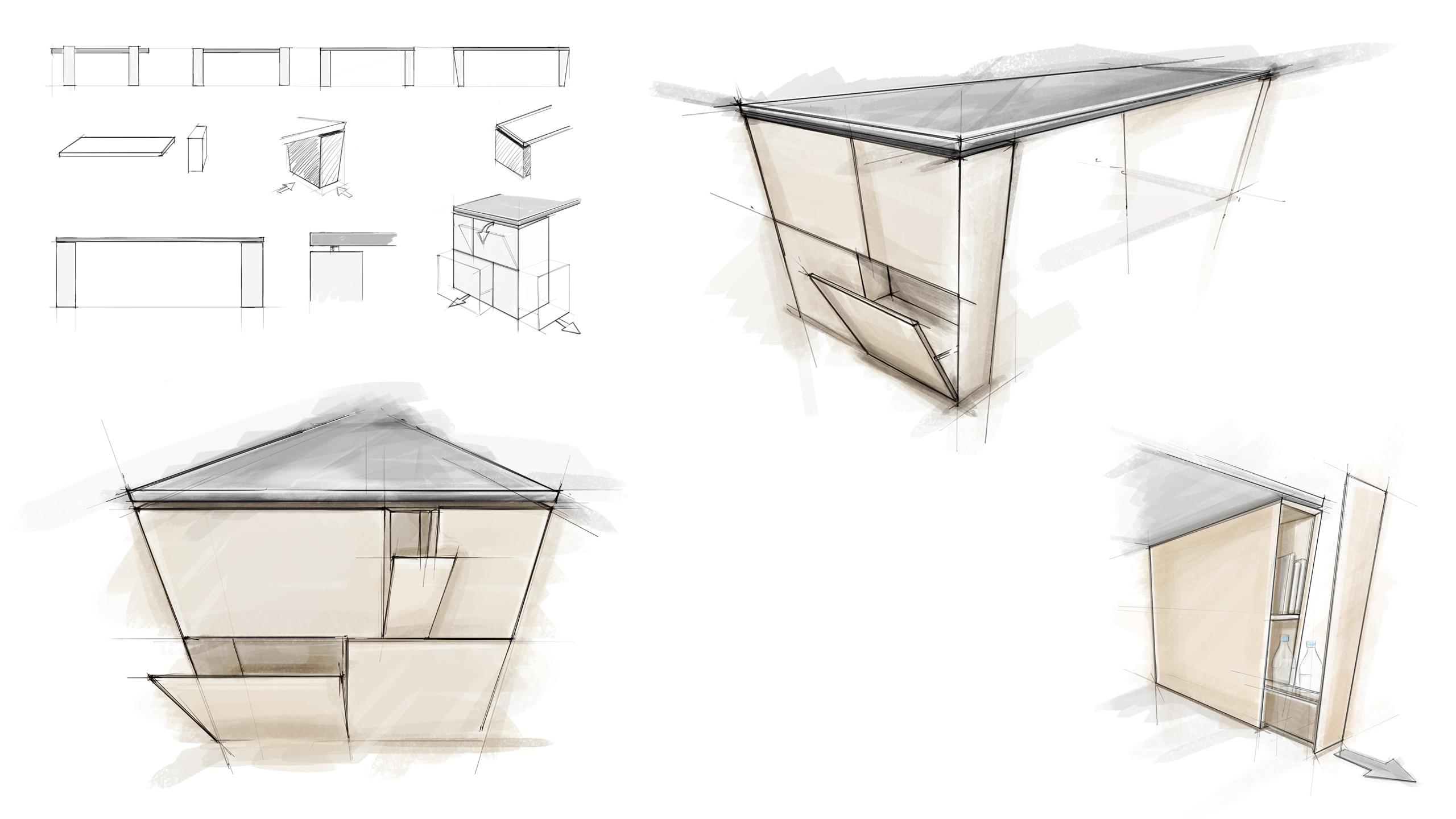whocares_design_sacac_concretetable_v2_concept_001