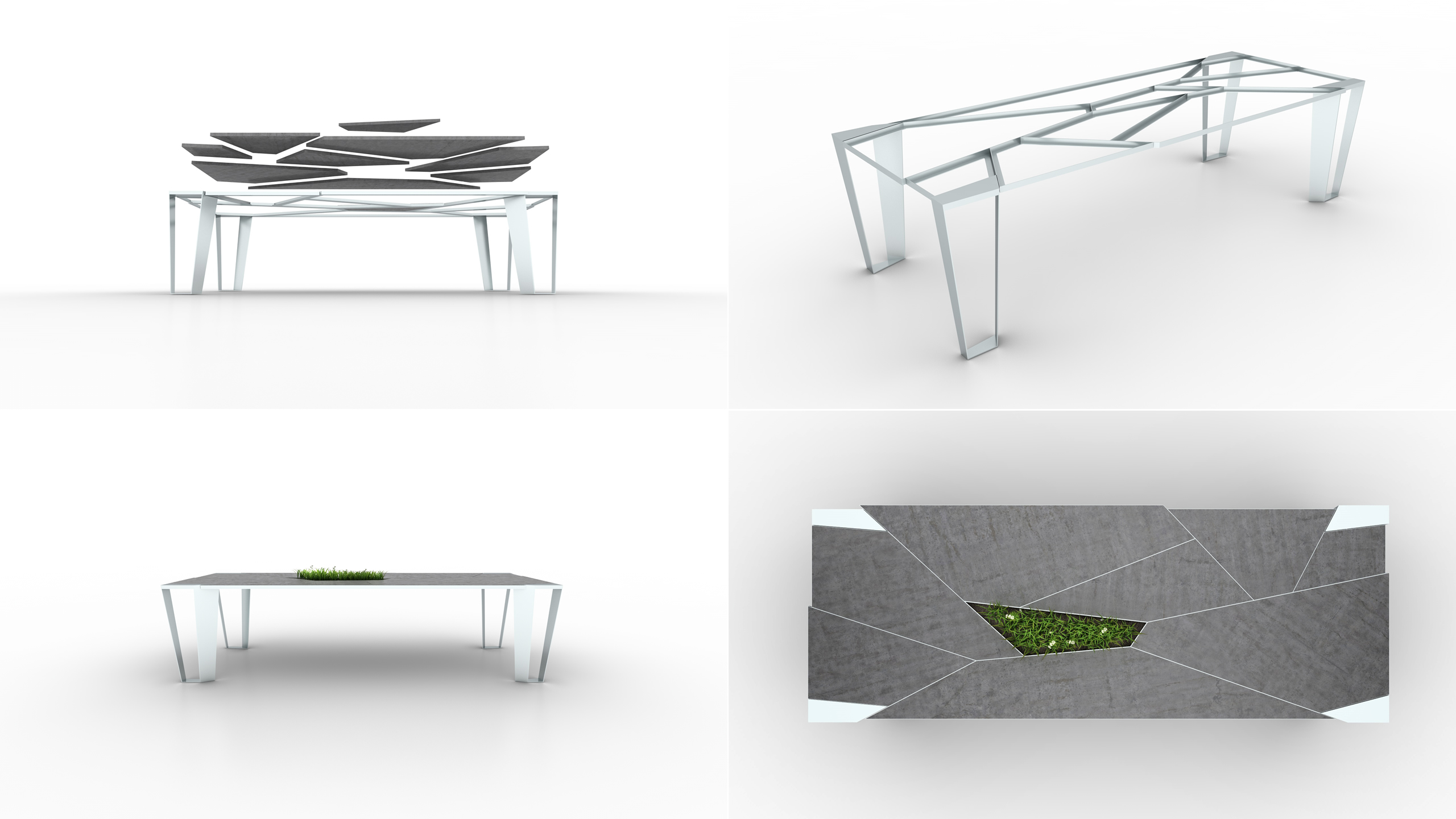 whocares_design_sacac_concretetable_v3_renderings_001