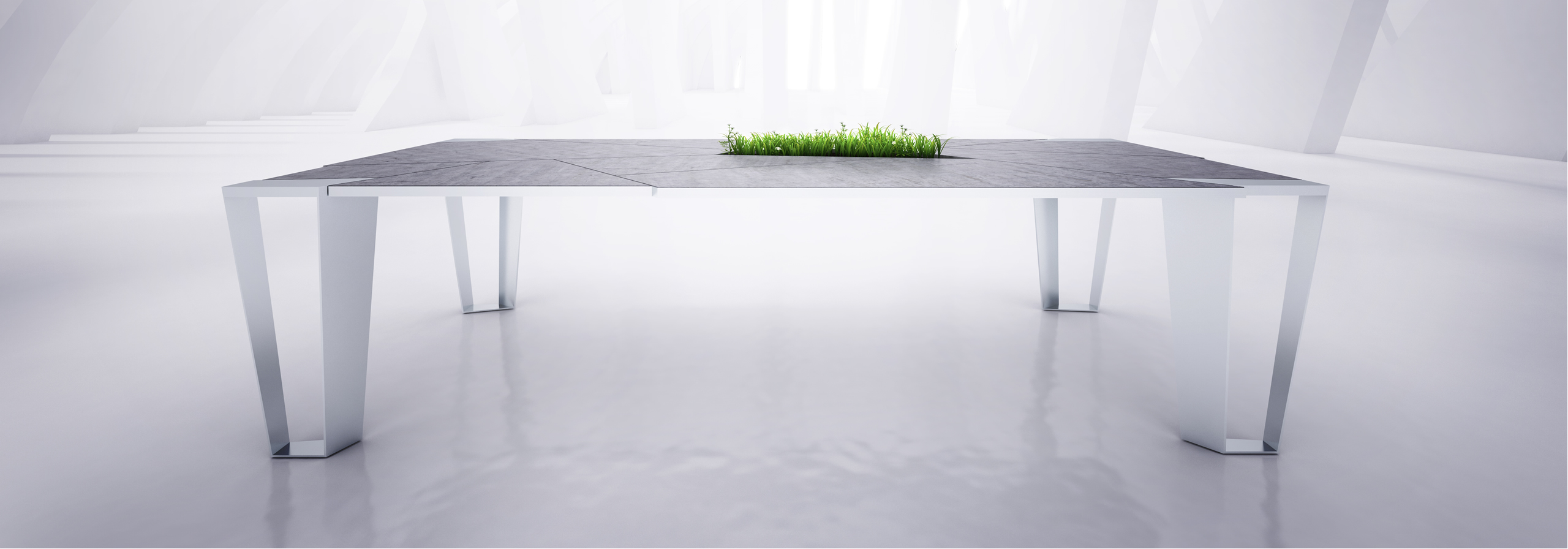 whocares_design_sacac_concretetable_v3_renderings_002