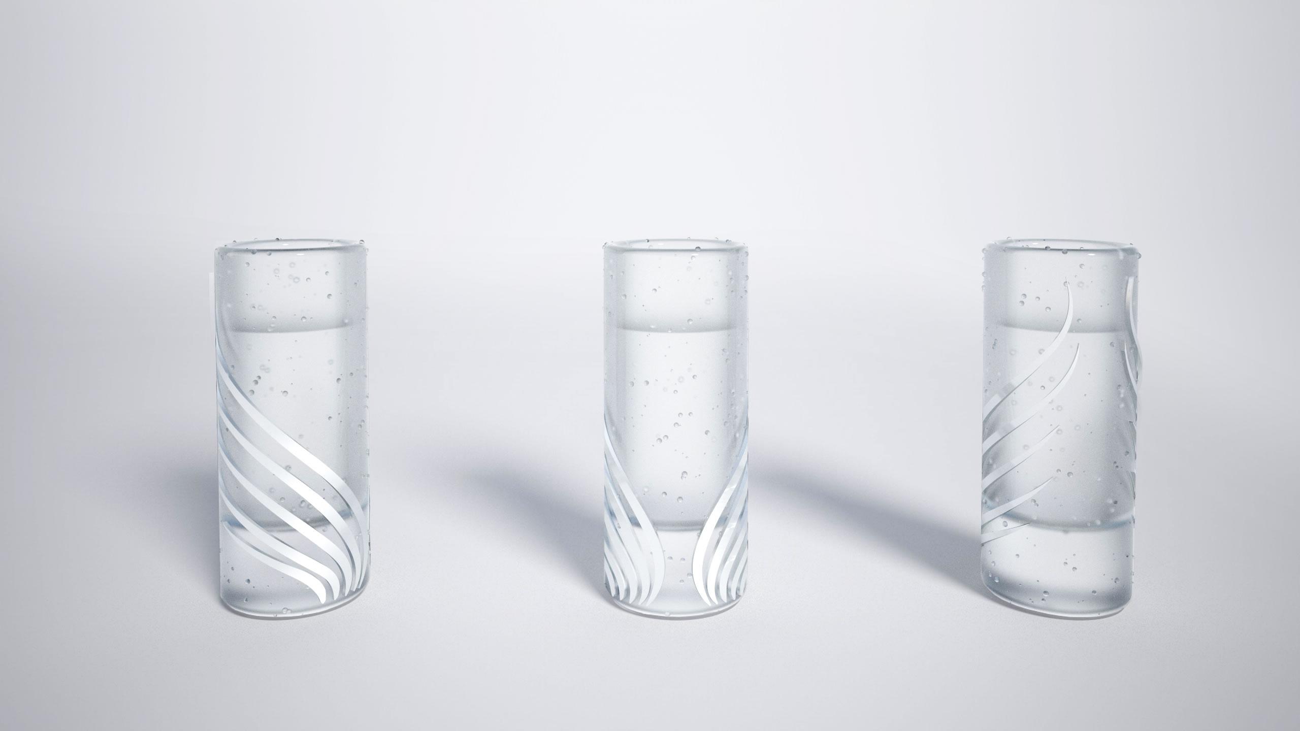vodka-shot-002-copy
