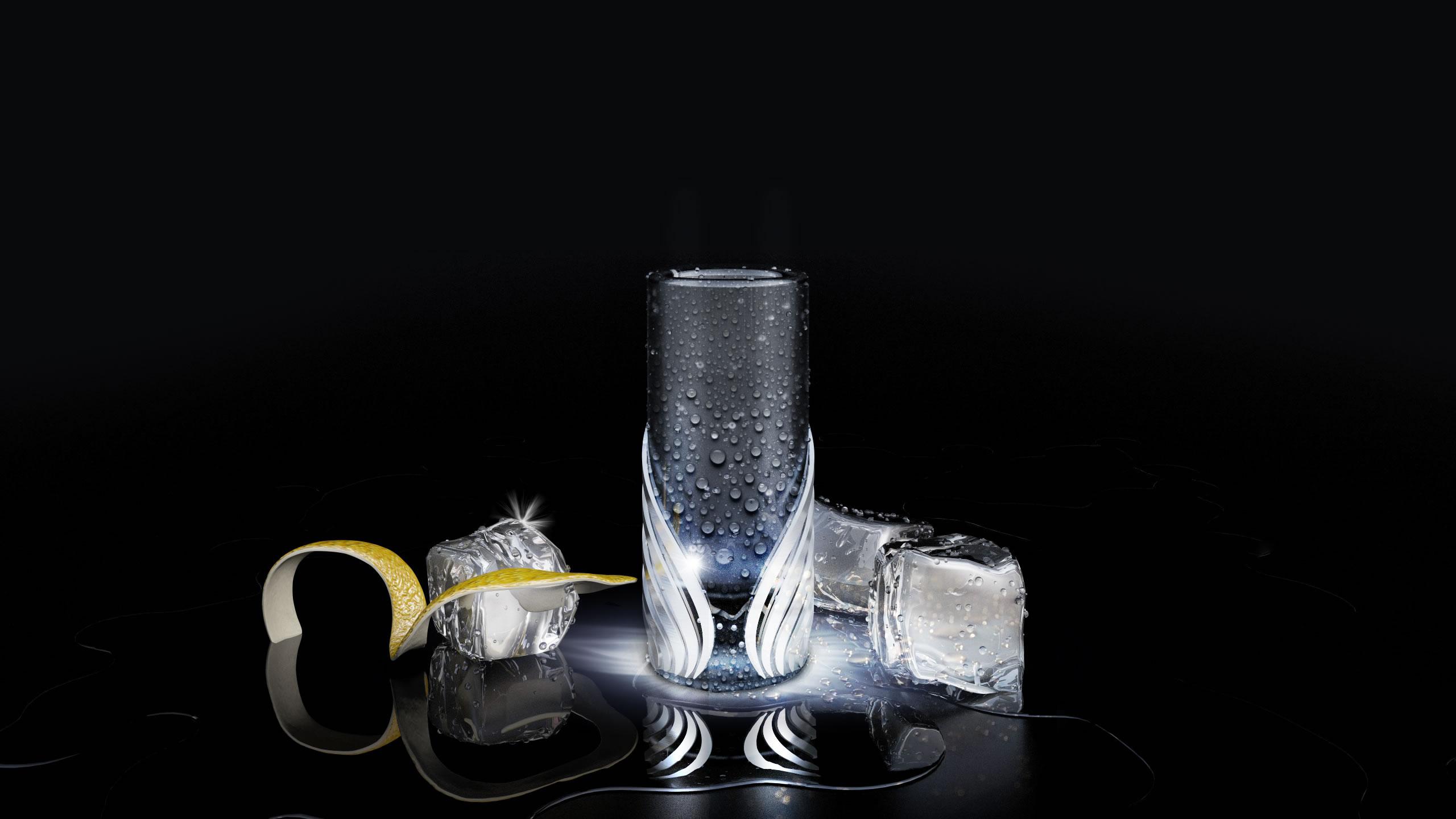 vodka-shot-opener